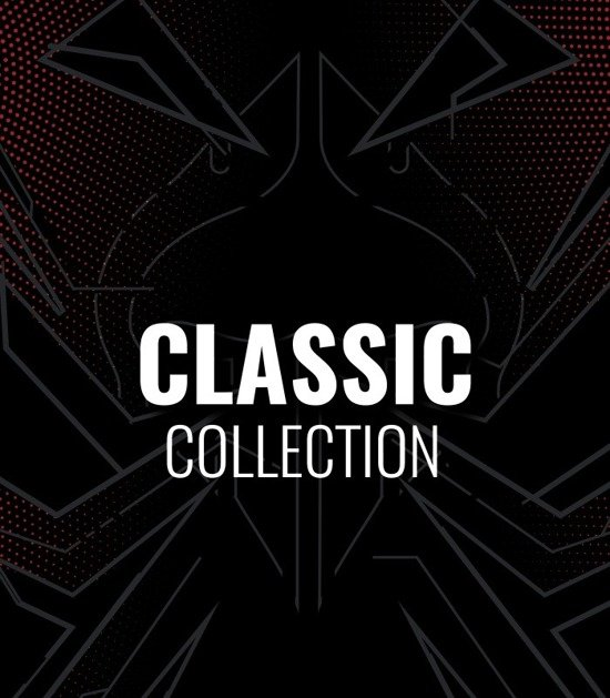 "Kolekce ""Classic"""