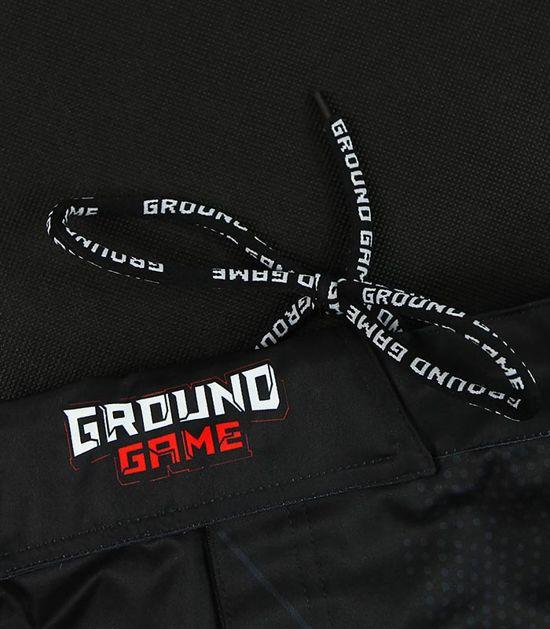 "Kraťasy MMA Ground Game ""Classic"""