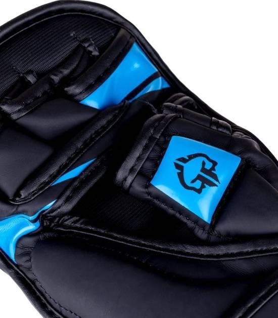 """Tréninkové rukavice MMA """"Logo 2.0"""""""