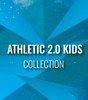"Kolekce ""Athletic 2.0 Kids"""