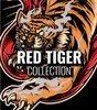 """Kolekce """"Red Tiger"""""""