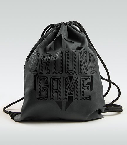 "Bag ""Shadow"""