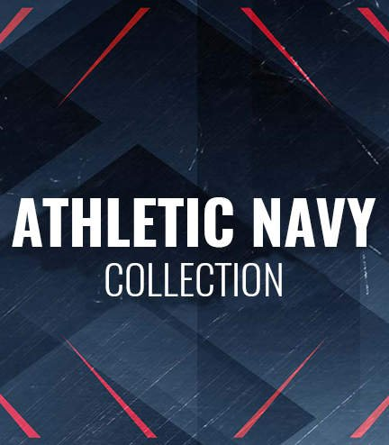 "Collection ""Athletic 2.0"""