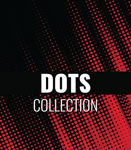 """Collection """"Dots"""""""