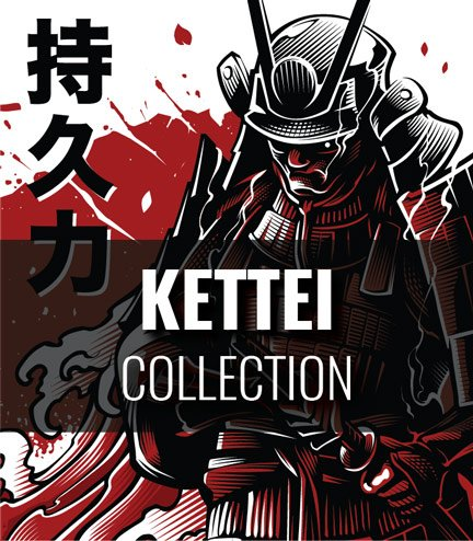 "Collection ""Kettei"""