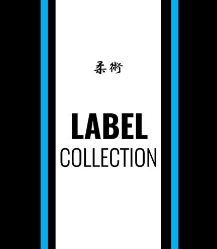 """Collection """"Label"""""""
