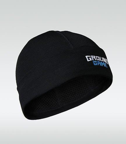 """Sports Hat """"Ground Game"""""""