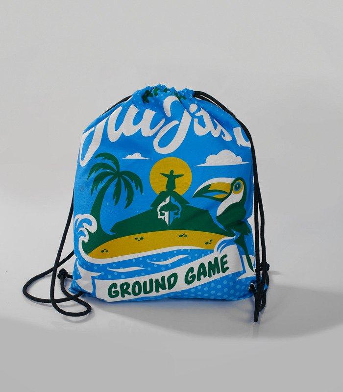 "Bag ""Rio"""