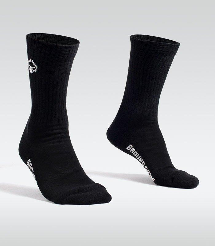 """Socks """"Minimal"""""""