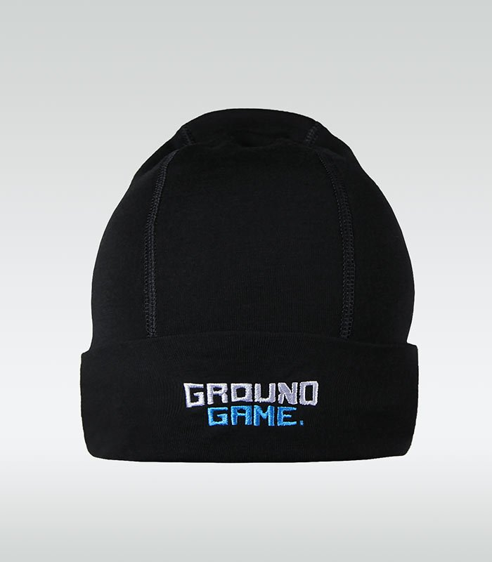 "Sports Hat ""Ground Game"""