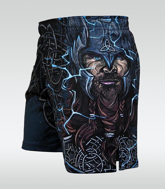 """Training shorts """"Thor Kids"""""""