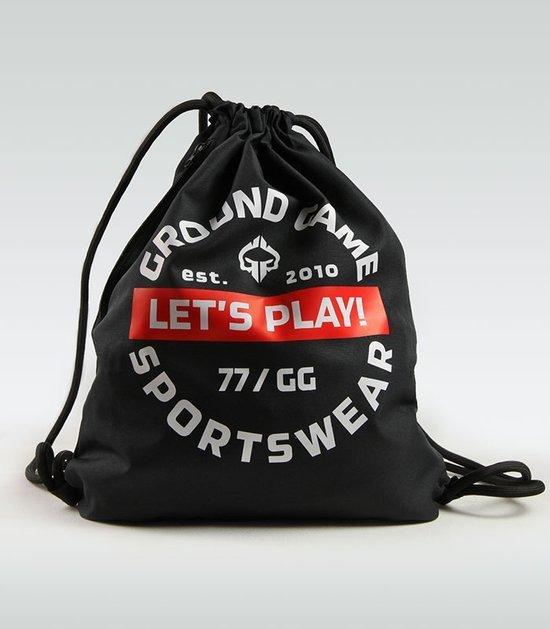 "Bag ""Stamp"""