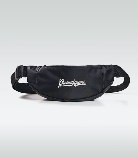 """Fanny Pack """"Select"""""""