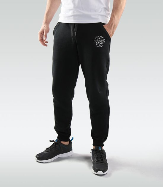 "Sweatpants ""Select"""
