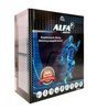 Alfa Aktiv Pack of 30 shots