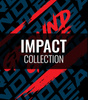 """Collection """"Impact"""""""