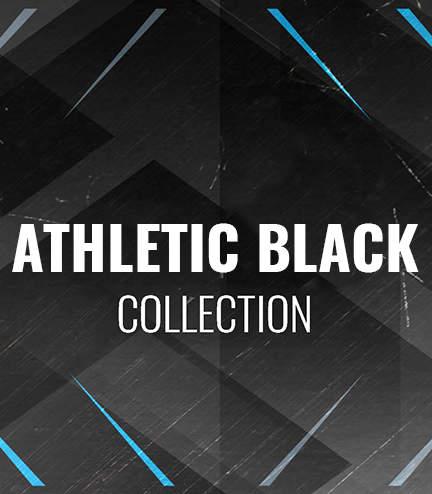 """Kolekcja """"Athletic"""""""