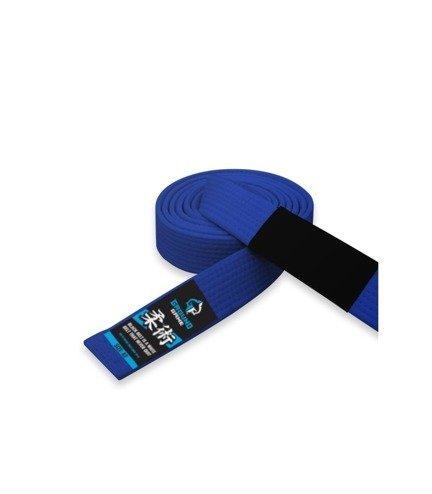 Pas do BJJ (Niebieski)