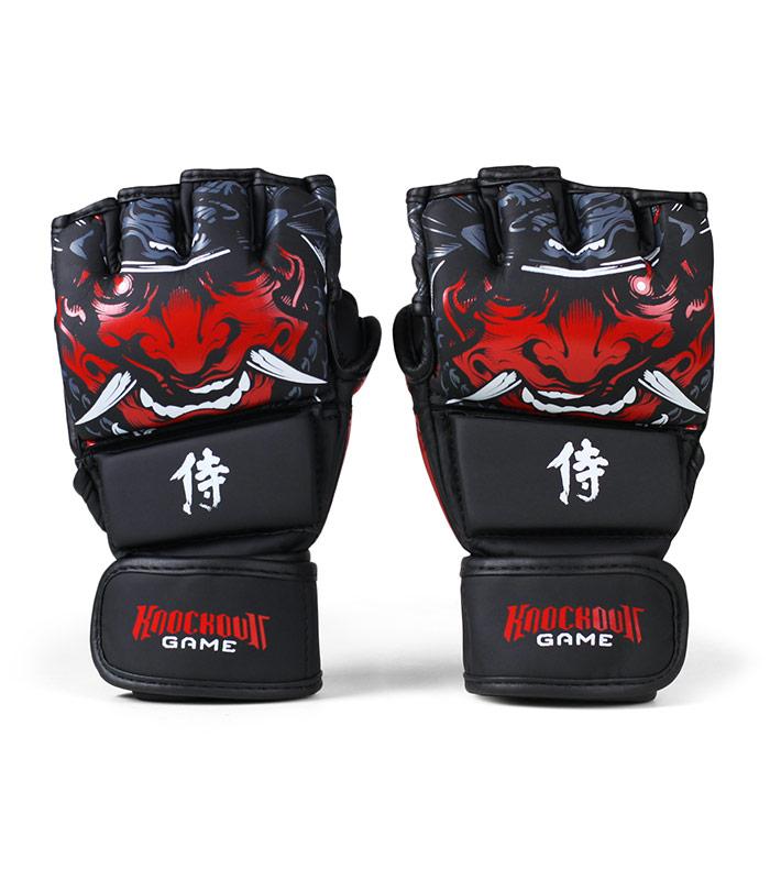 """Rękawice MMA """"Samurai"""""""