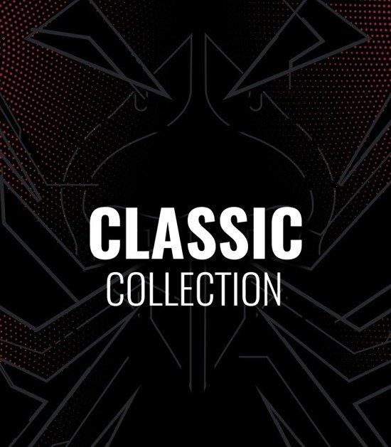 """Kolekcja """"Classic"""""""